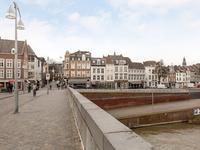 Kesselskade 63 B in Maastricht 6211 EN
