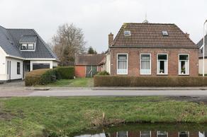 Jelle Van Damweg 41 in Jubbega 8411 XB
