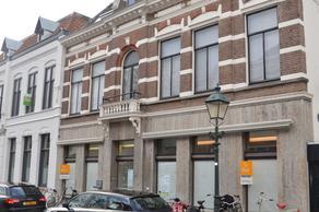 Ginnekenweg 306 in Breda 4835 NL