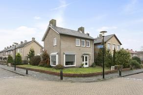 Burgemeester Meijerstraat 19 in Sprang-Capelle 5161 EN