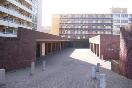Van Galenstraat Garage 11 in Zandvoort 2041 JN