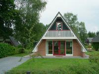 Breukinkweg 3 53 in Winterswijk Miste 7109 BX