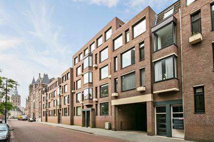 Sint Josephstraat 144 in 'S-Hertogenbosch 5211 NJ