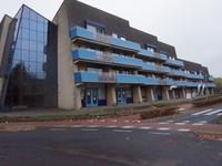 Wilhelminalaan 78 in Beuningen Gld 6641 KN