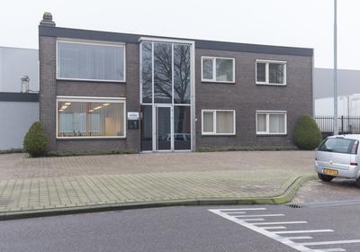 Nijverheidsweg 26 in Barneveld 3771 ME