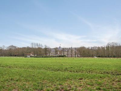 Vullinghspark 37 in Heeze 5591 DA