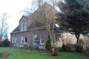 Dorpsstraat 11 in Obdam 1713 HA