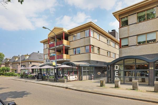 Hamseweg 5 K in Hoogland 3828 AA