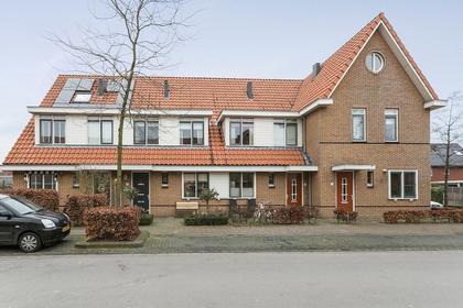 Tiendschuurstraat 6 in Zwolle 8043 XS