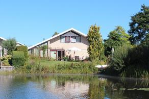 Dopheide 31 in Heerenveen 8445 SK