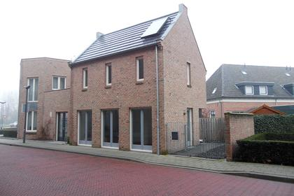 Burgemeester Vlamstraat 46 in Winterswijk 7101 GJ