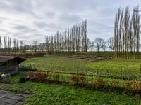 Gastelsedijk West 148 in Stampersgat 4754 RD
