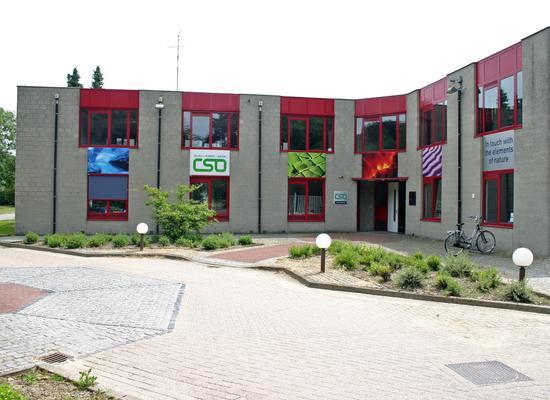 Sleperweg 10 in Maastricht 6222 NK