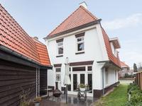 Ceresstraat 14 in Wageningen 6706 AM