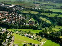 in 'S-Heerenberg 7041 BE