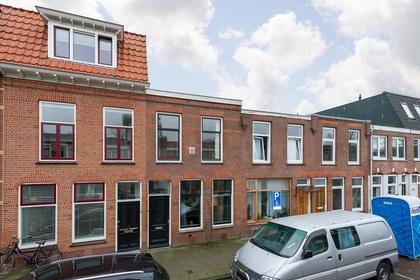 Javastraat 38 in Haarlem 2022 XR