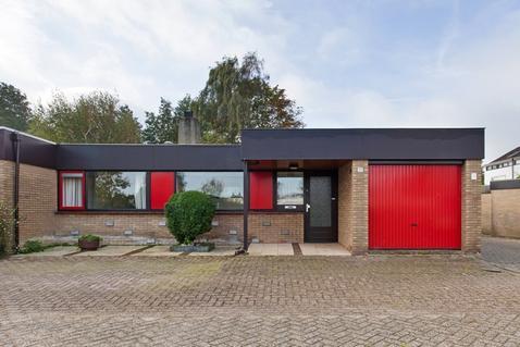 Stoutenburg 20 in Landsmeer 1121 GH