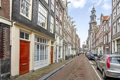 Bloemstraat 36 B in Amsterdam 1016 LC