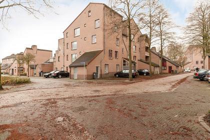 Schaapsdam 13 C in Huissen 6852 LA