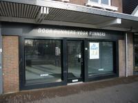 Schutstraat 58 in Hoogeveen 7901 EE