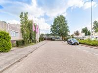 Streuvelslaan 14 in Roosendaal 4707 CH
