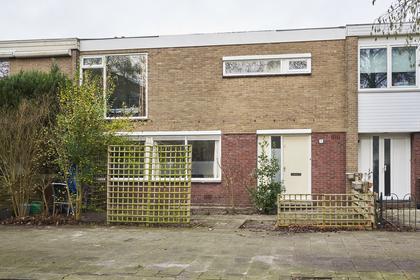 Cortezlaan 11 in Utrecht 3526 CN