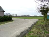 Helbroekseweg 3 B in Beugen 5835 CX