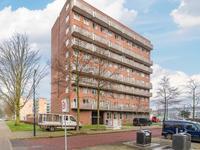Evertsweertplantsoen 124 in Amsterdam 1069 RL