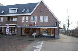 Burg. Verwielstraat 21 in Oisterwijk 5061 JA
