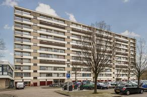 Livingstonelaan 236 in Utrecht 3526 HT