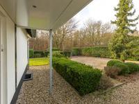 Wieksloterweg Oz 109 in Soest 3766 LT