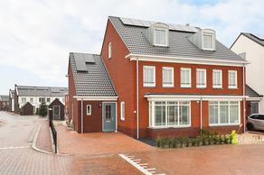 1Ste Graaf Van Hollanddijk 11 in Hoef En Haag 4125 TK
