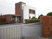 Veldstraat 5 in Duiven 6922 BH