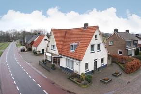 Heiliglandsestraat 23 in Groessen 6923 BA