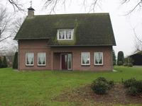 Lupinenweg 6 in Deurne 5753 SC