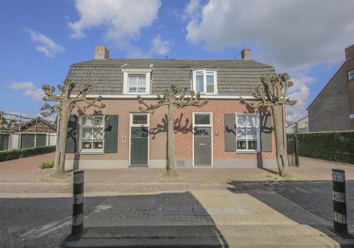 Leunisdijk 8 in Esch 5296 KZ