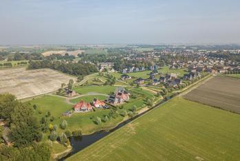 Almersma in Uithuizen 9981