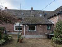 Boerenweg 2 in Arcen 5944 EK