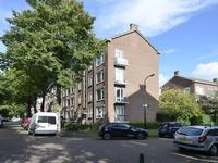Dr H. Colijnlaan 143 in Rijswijk 2283 XE