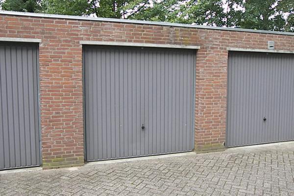 De Engstoep 5 in Rosmalen 5246 BD