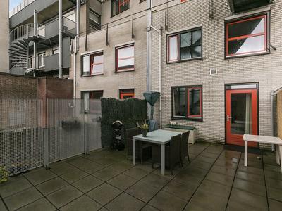 Prins Hendrikkade 11 in Meppel 7941 MA