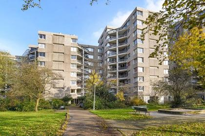Groenhoven 453 in Amsterdam 1103 LN