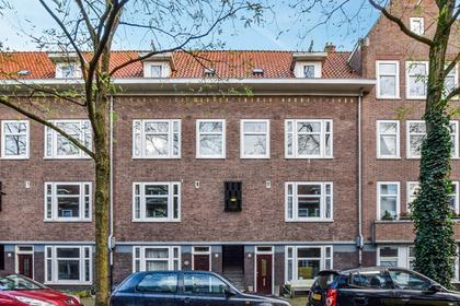 Bonairestraat 58 Ii/Iii in Amsterdam 1058 XK