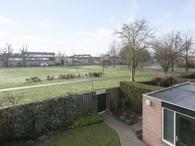 Valenberg 36 in Veldhoven 5508 BZ