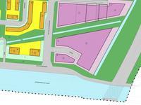 Donau 1 -12 in Hoogeveen 7908 HA