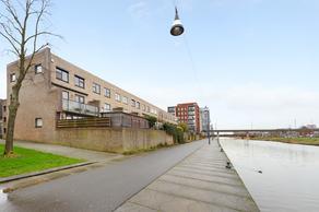 Schuddebeursstraat 110 in Zoetermeer 2729 LL