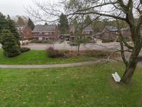 Lohmanlaan 43 in Doetinchem 7003 DK