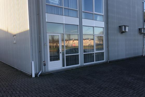 Kosterij 5 A in Broek Op Langedijk 1721 PN