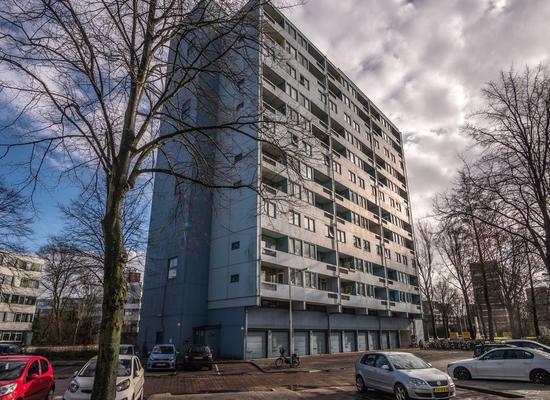 Jacoba Van Beierenlaan 149 in Delft 2613 JD