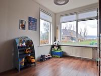 Tjalling Harkeswei 79 in Wijnjewoude 9241 HL